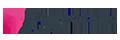 Банк Ренессанс Кредит - лого