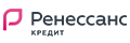 Банк Ренессанс Кредит - логотип