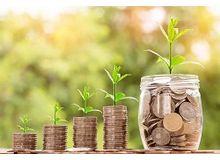 Советы инвесторам: как повысить свои доходы в Приволжье