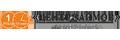 ООО МКК «Финанс НН» - логотип