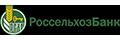 Россельхозбанк - логотип