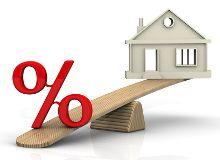 «ДельтаКредит» снизил ставки по ипотеке на 0,5% годовых