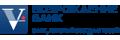 Банк Возрождение - логотип